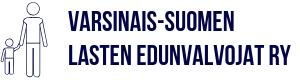 Varsinais-Suomen lasten edunvalvojat ry
